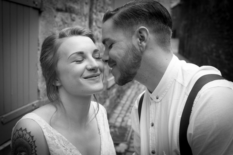 Anna and Aarron's wedding day-54.jpg