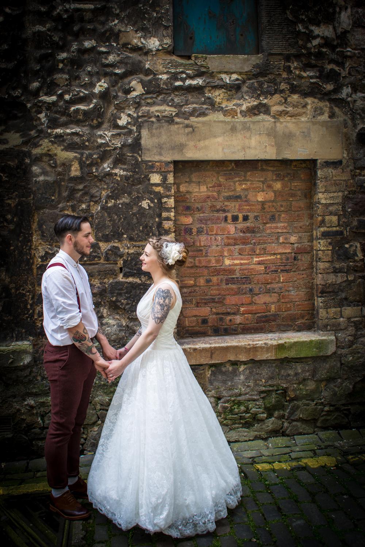 Anna and Aarron's wedding day-55.jpg
