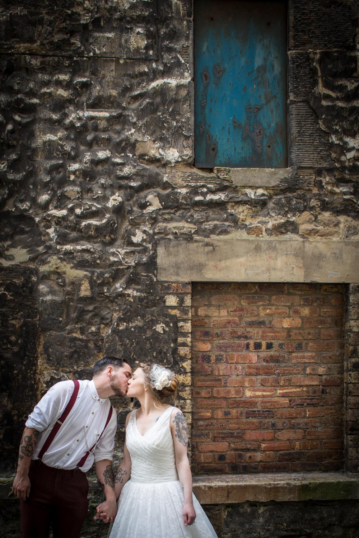 Anna and Aarron's wedding day-56.jpg