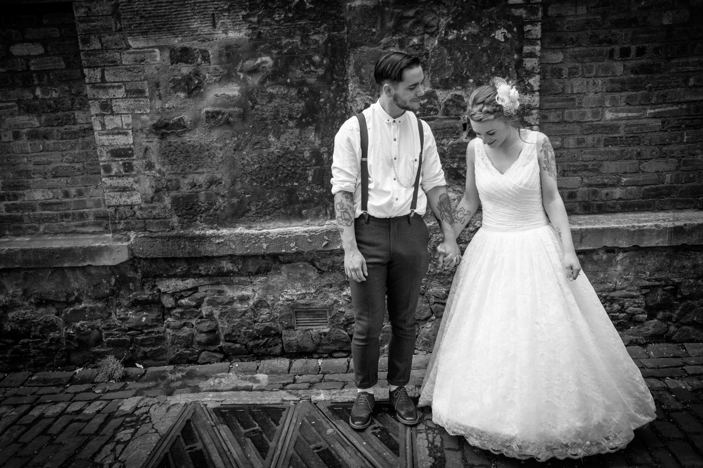 Anna and Aarron's wedding day-57.jpg