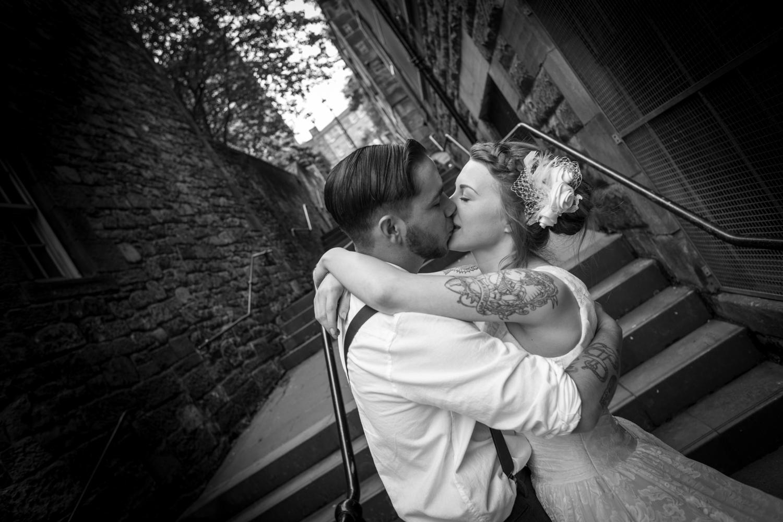 Anna and Aarron's wedding day-60.jpg