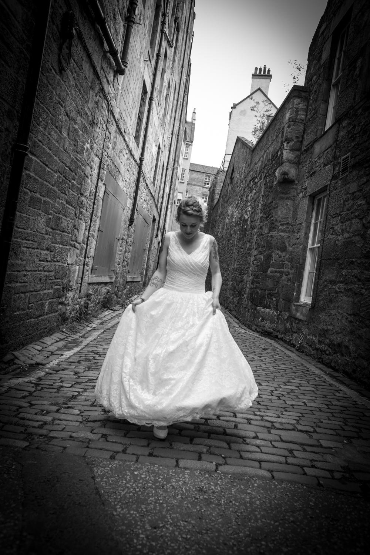 Anna and Aarron's wedding day-59.jpg