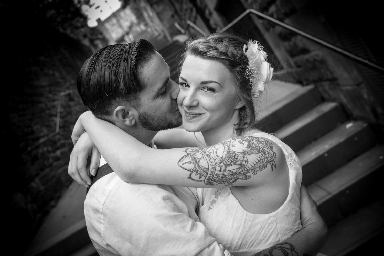 Anna and Aarron's wedding day-61.jpg