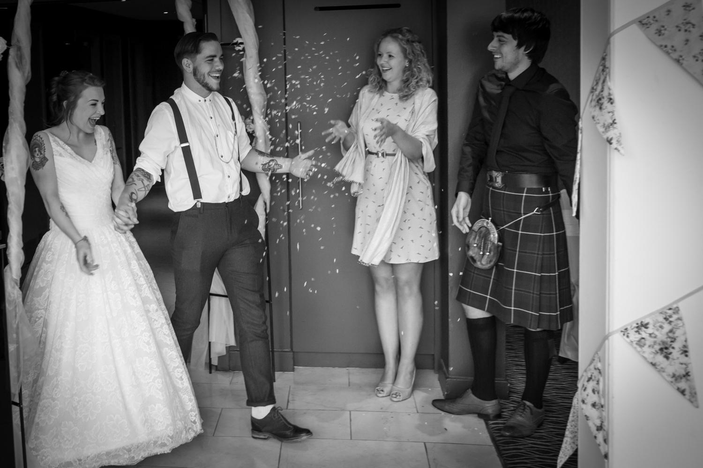 Anna and Aarron's wedding day-62.jpg