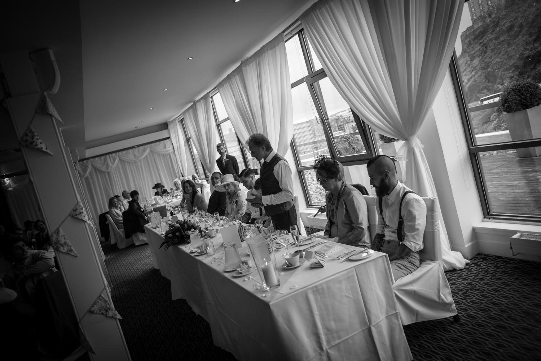 Anna and Aarron's wedding day-65.jpg