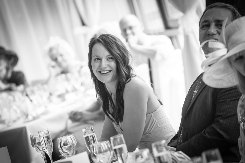 Anna and Aarron's wedding day-67.jpg