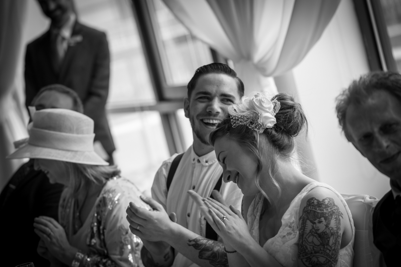 Anna and Aarron's wedding day-68.jpg