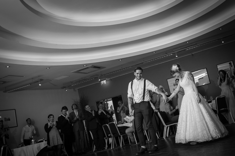 Anna and Aarron's wedding day-70.jpg