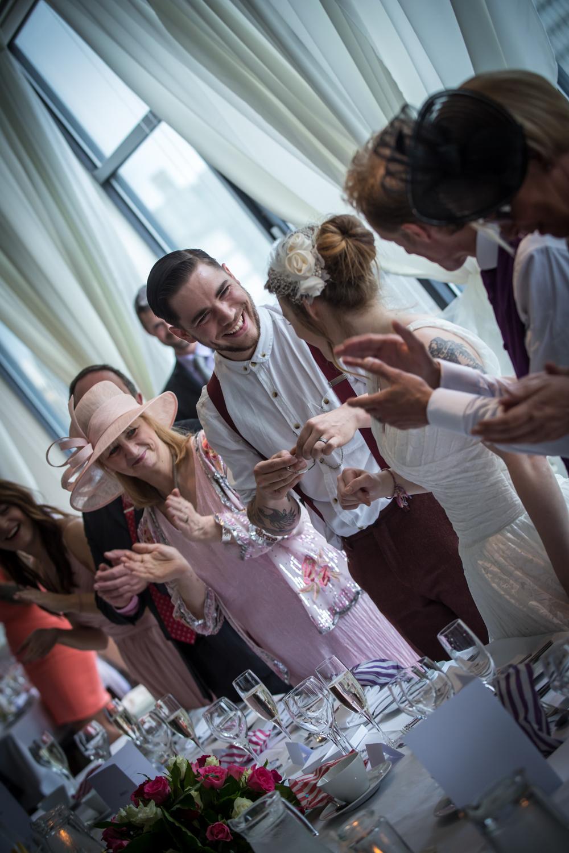 Anna and Aarron's wedding day-69.jpg