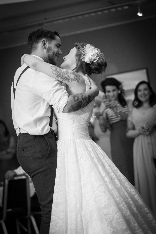 Anna and Aarron's wedding day-72.jpg