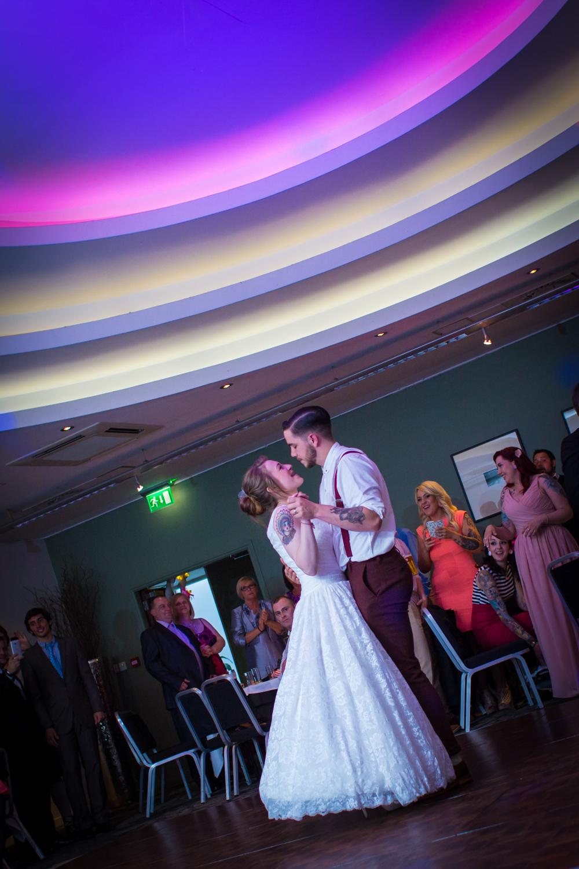 Anna and Aarron's wedding day-71.jpg