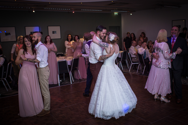 Anna and Aarron's wedding day-75.jpg