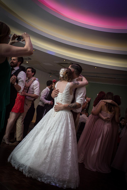 Anna and Aarron's wedding day-76.jpg