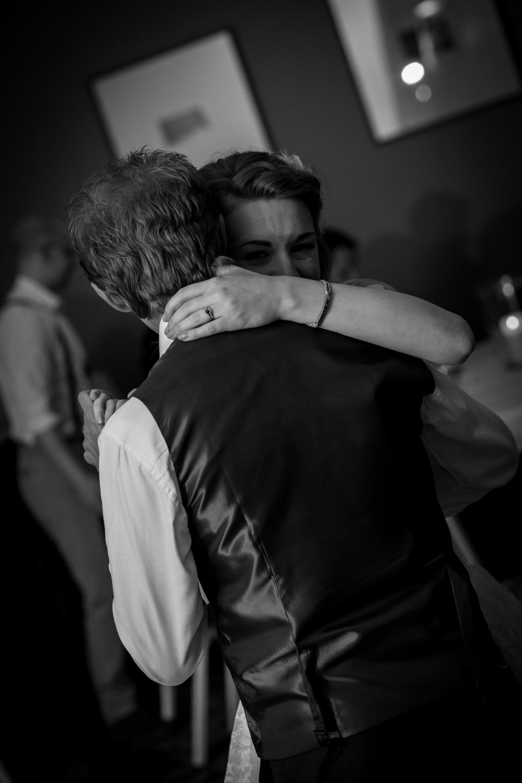 Anna and Aarron's wedding day-77.jpg