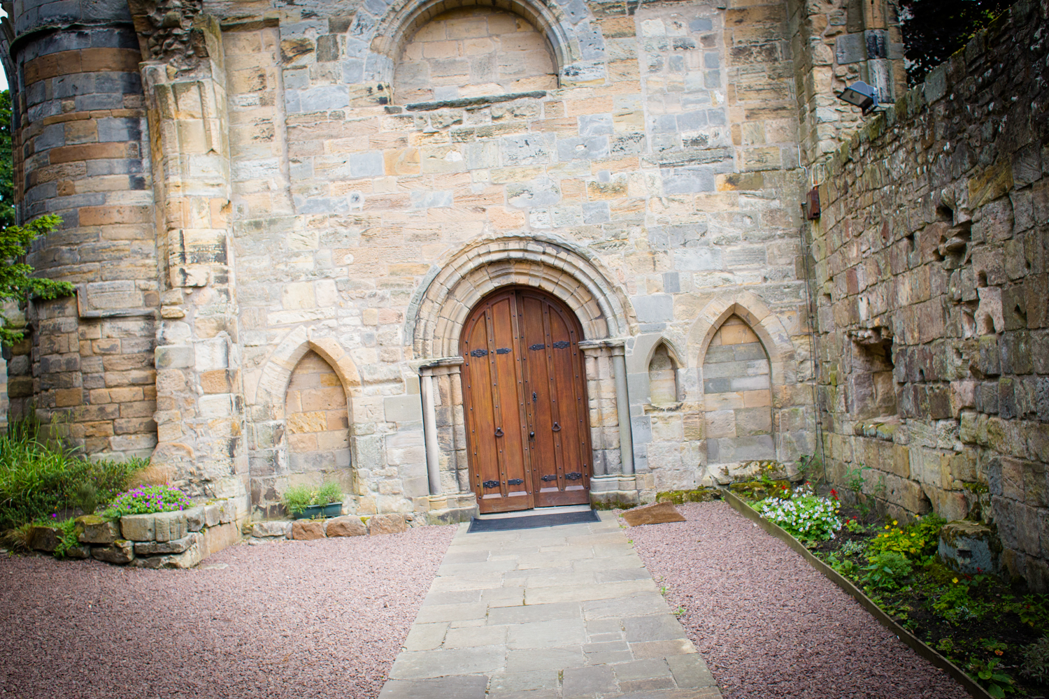 Clare and Charles wedding day blog-2.jpg