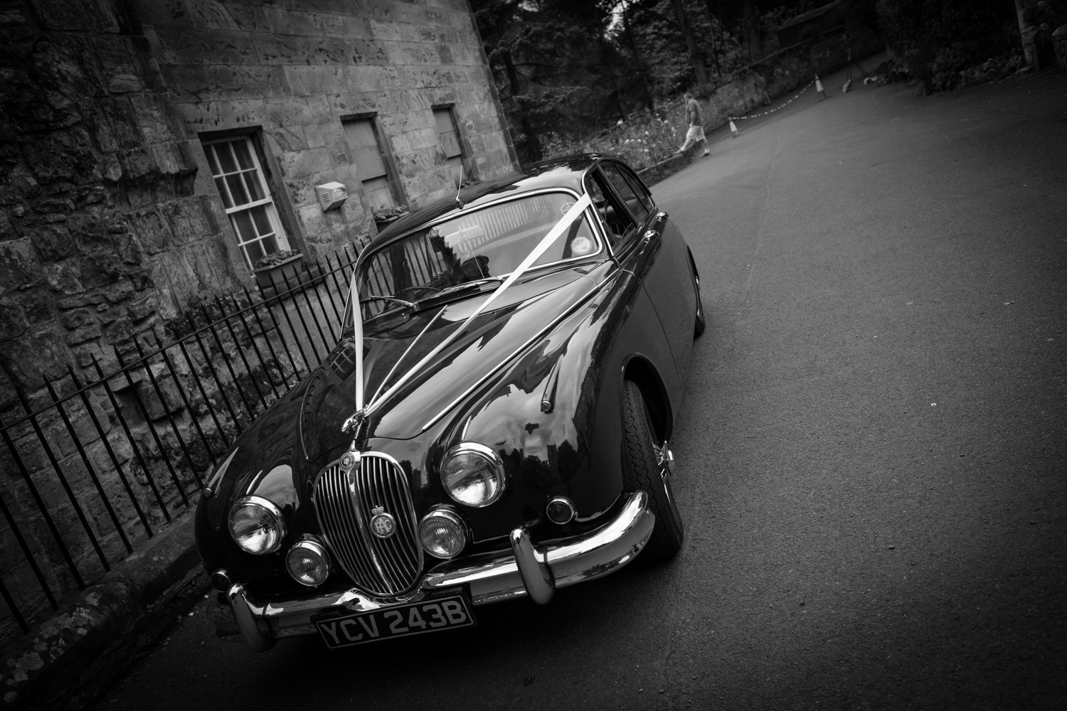 Clare and Charles wedding day blog-4.jpg