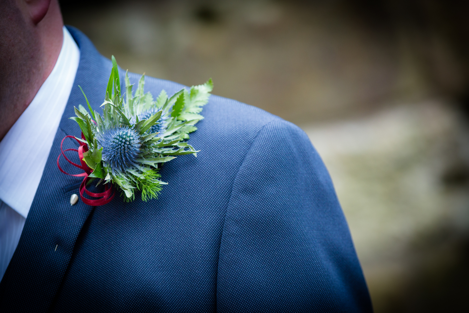 Clare and Charles wedding day blog-5.jpg