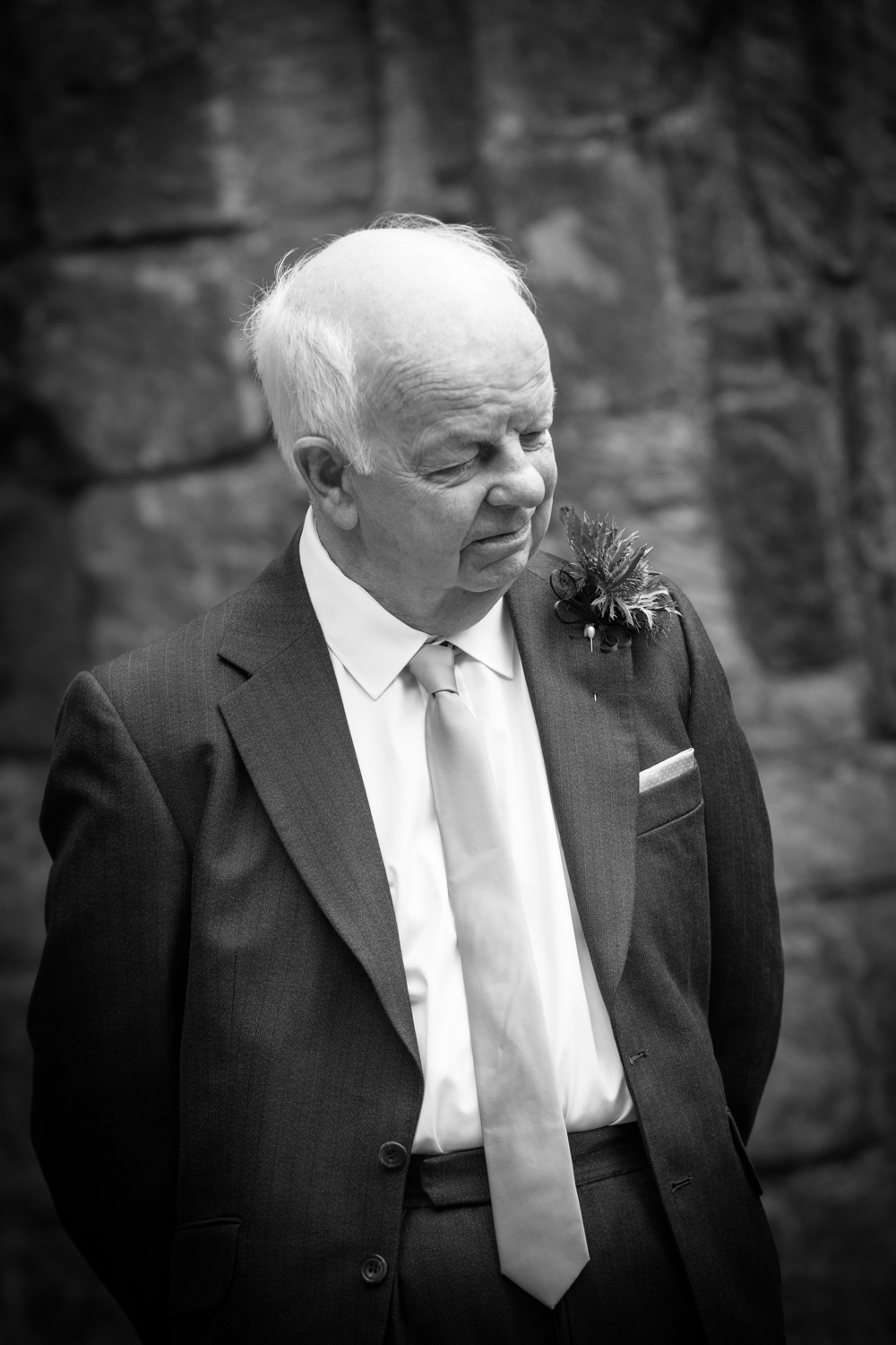Clare and Charles wedding day blog-8.jpg