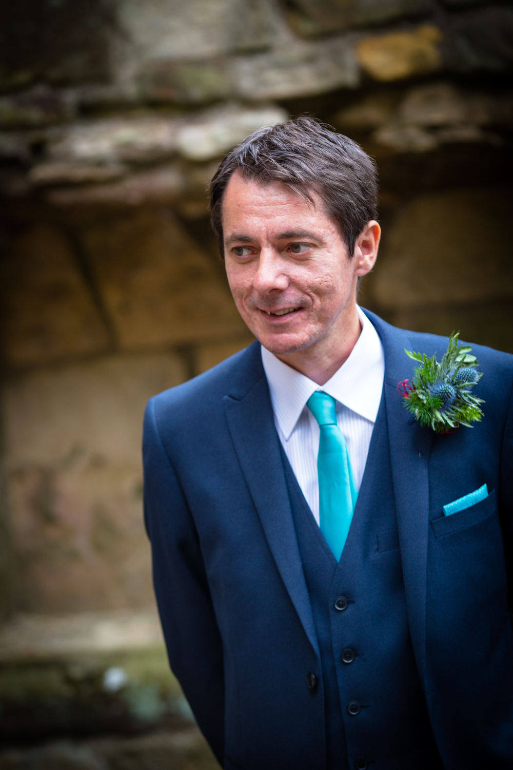 Clare and Charles wedding day blog-7.jpg