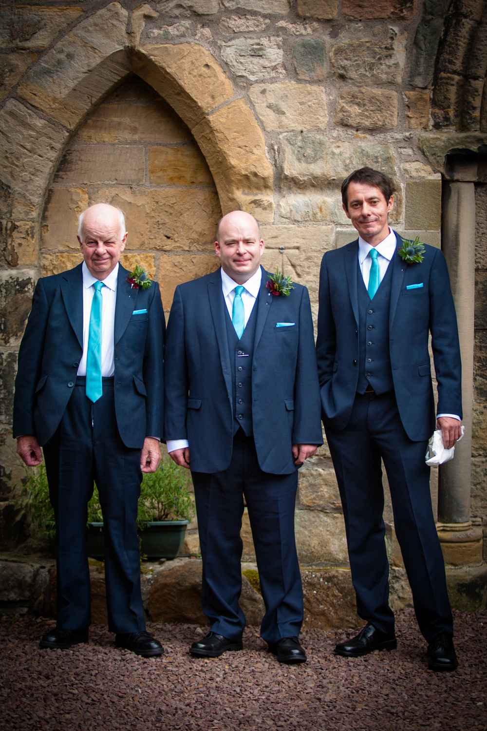 Clare and Charles wedding day blog-9.jpg