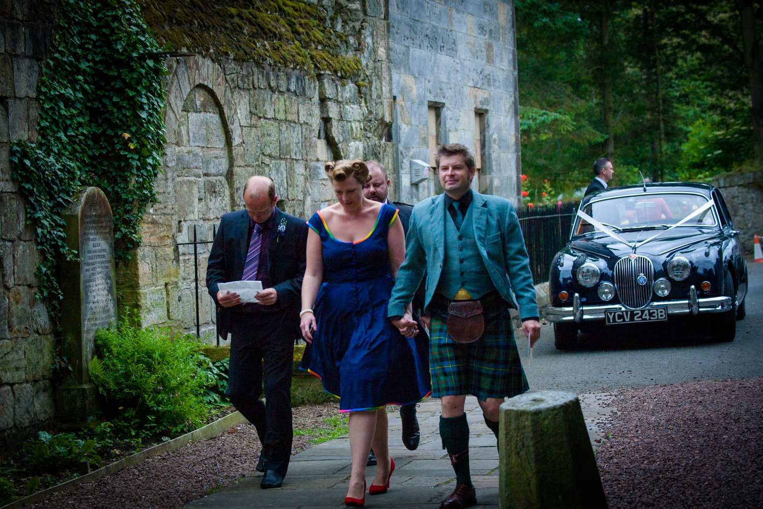 Clare and Charles wedding day blog-10.jpg