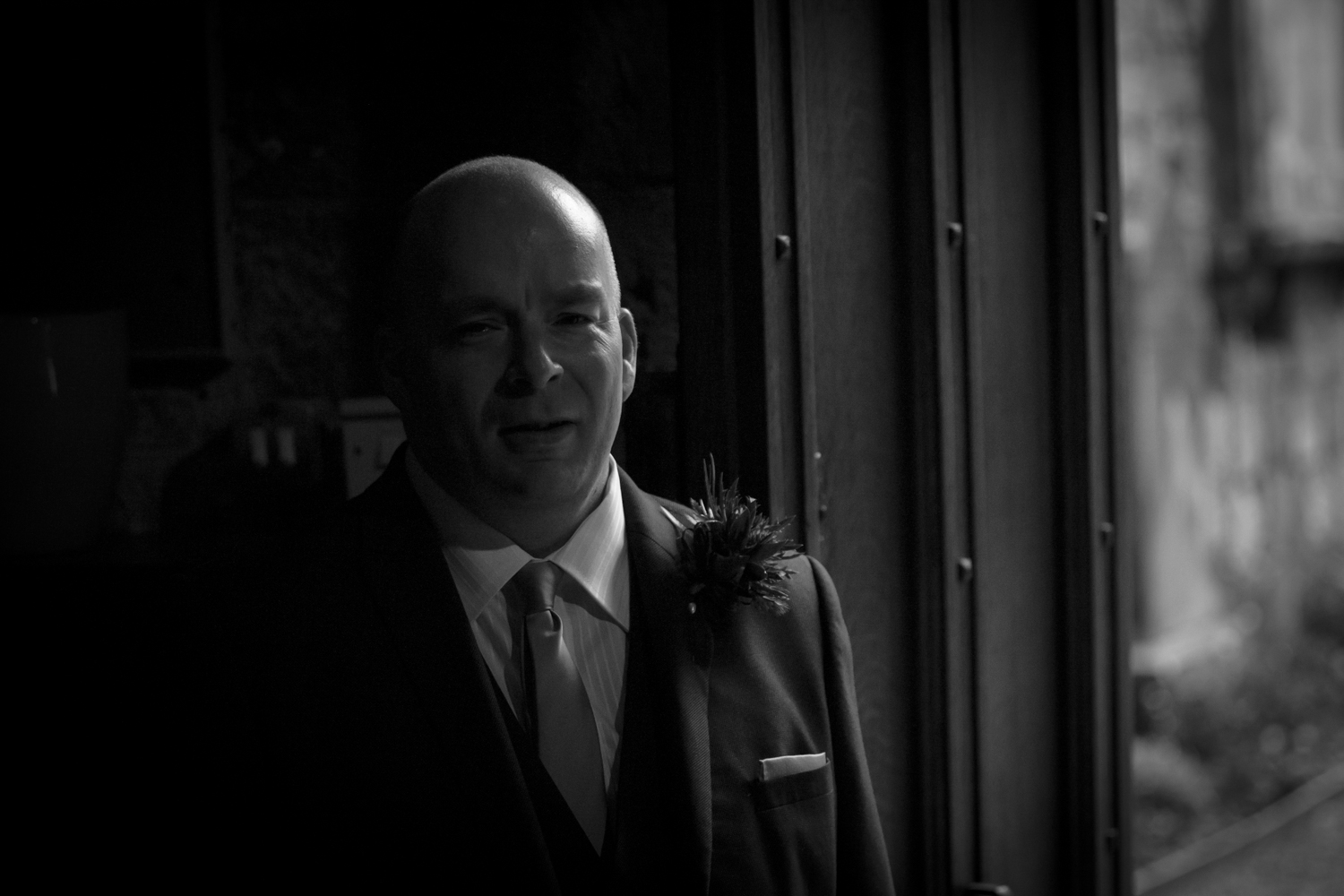 Clare and Charles wedding day blog-13.jpg