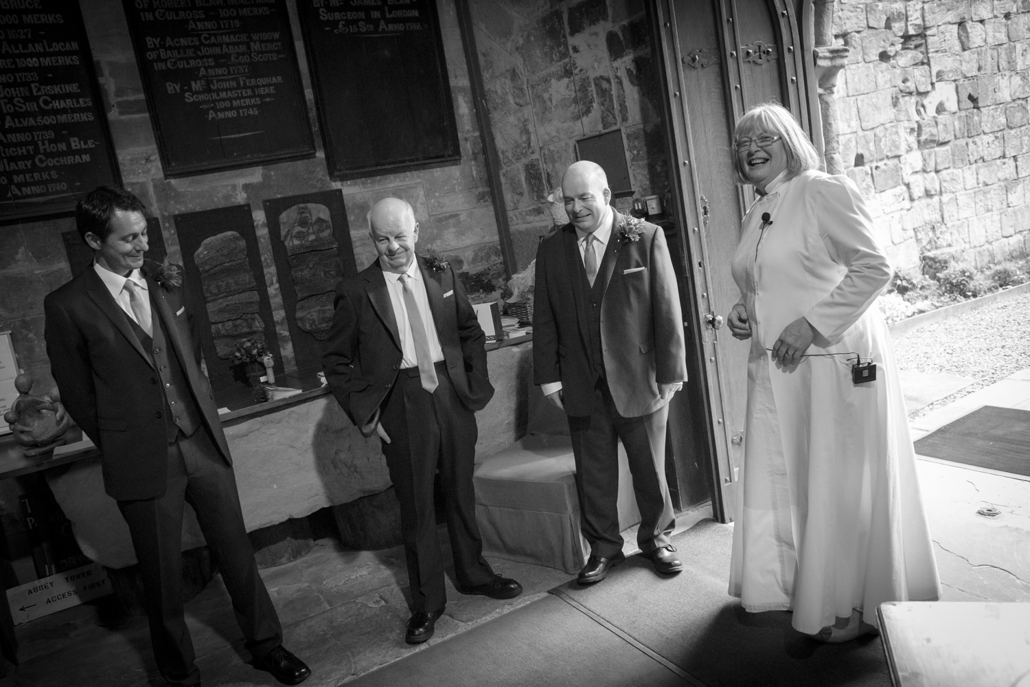Clare and Charles wedding day blog-14.jpg