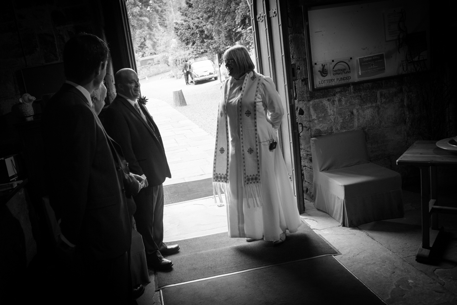 Clare and Charles wedding day blog-15.jpg