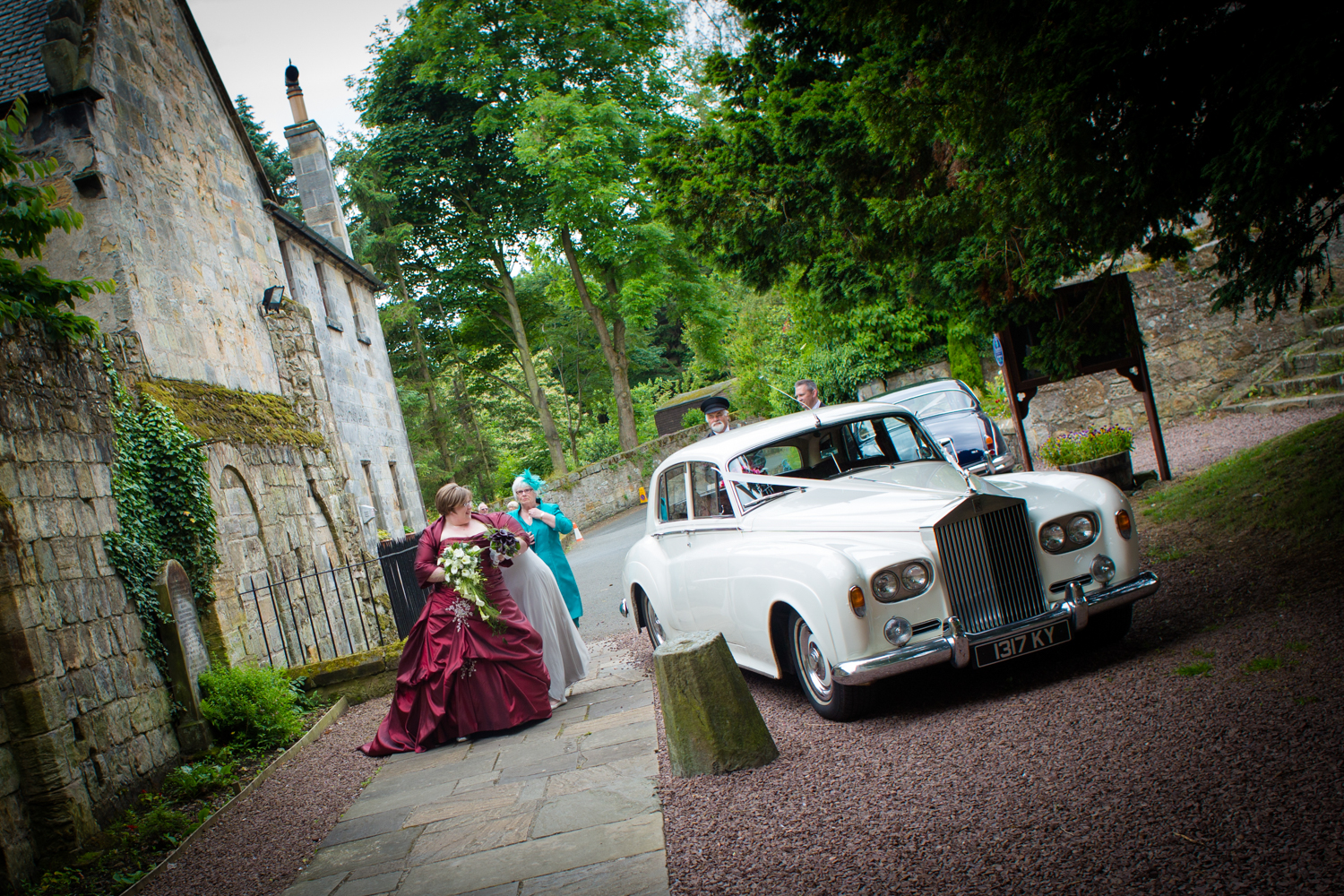 Clare and Charles wedding day blog-17.jpg