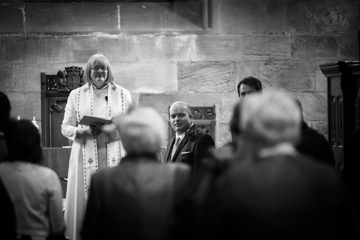 Clare and Charles wedding day blog-21.jpg