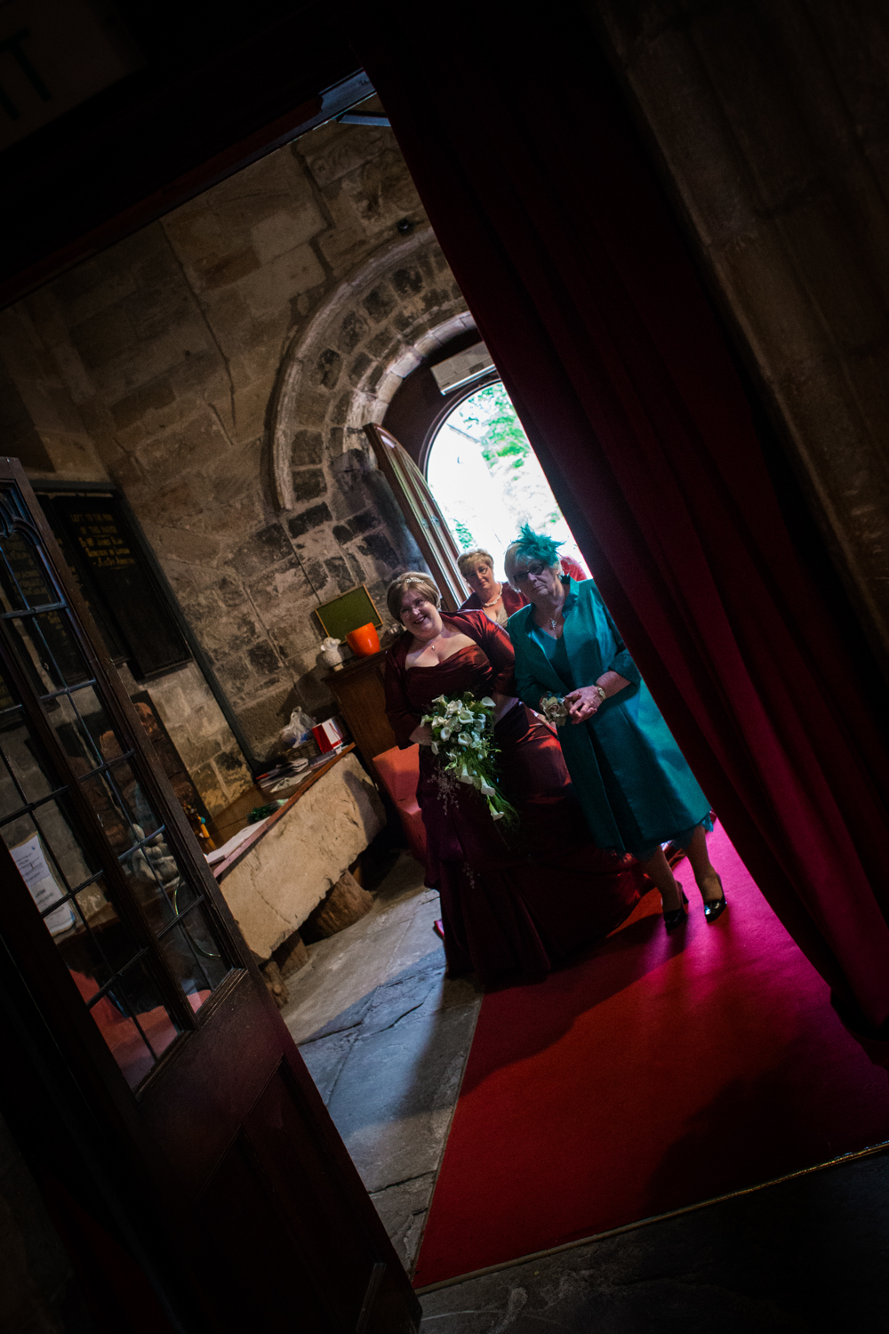 Clare and Charles wedding day blog-22.jpg