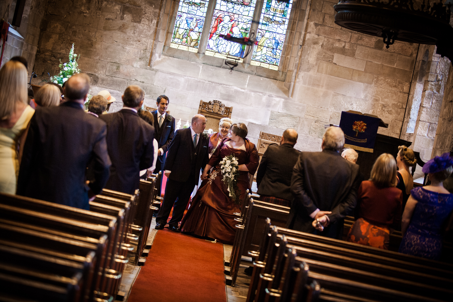 Clare and Charles wedding day blog-24.jpg