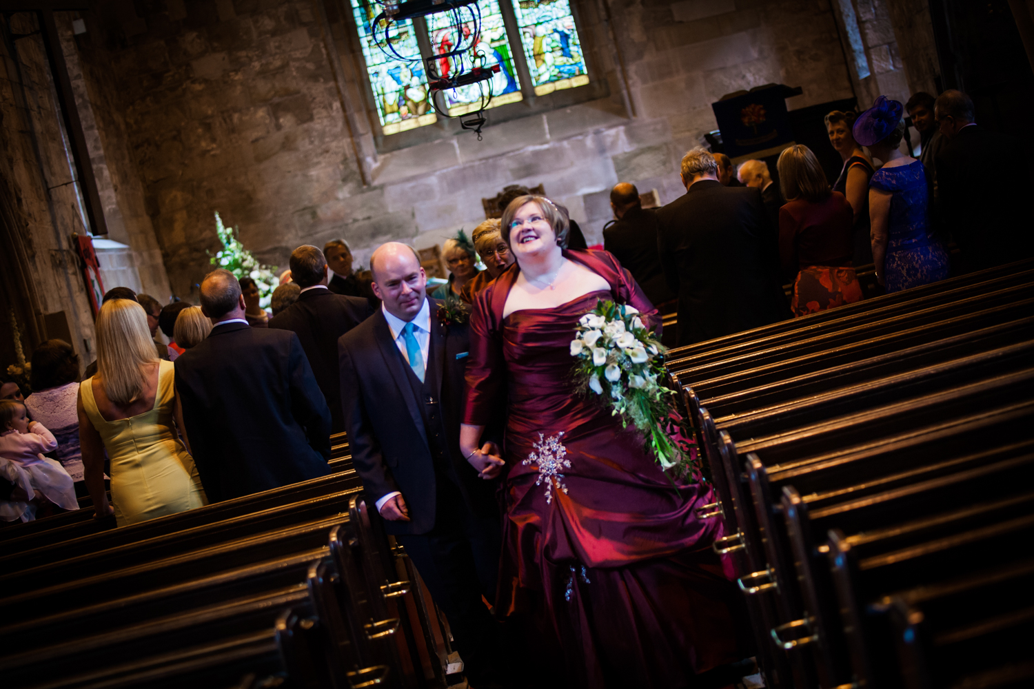 Clare and Charles wedding day blog-25.jpg