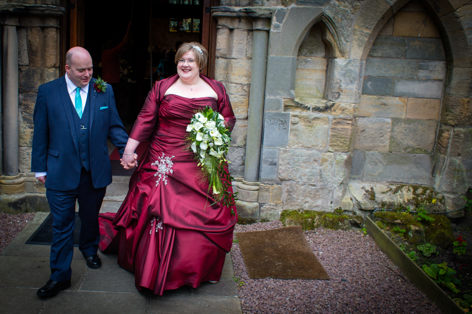 Clare and Charles wedding day blog-27.jpg
