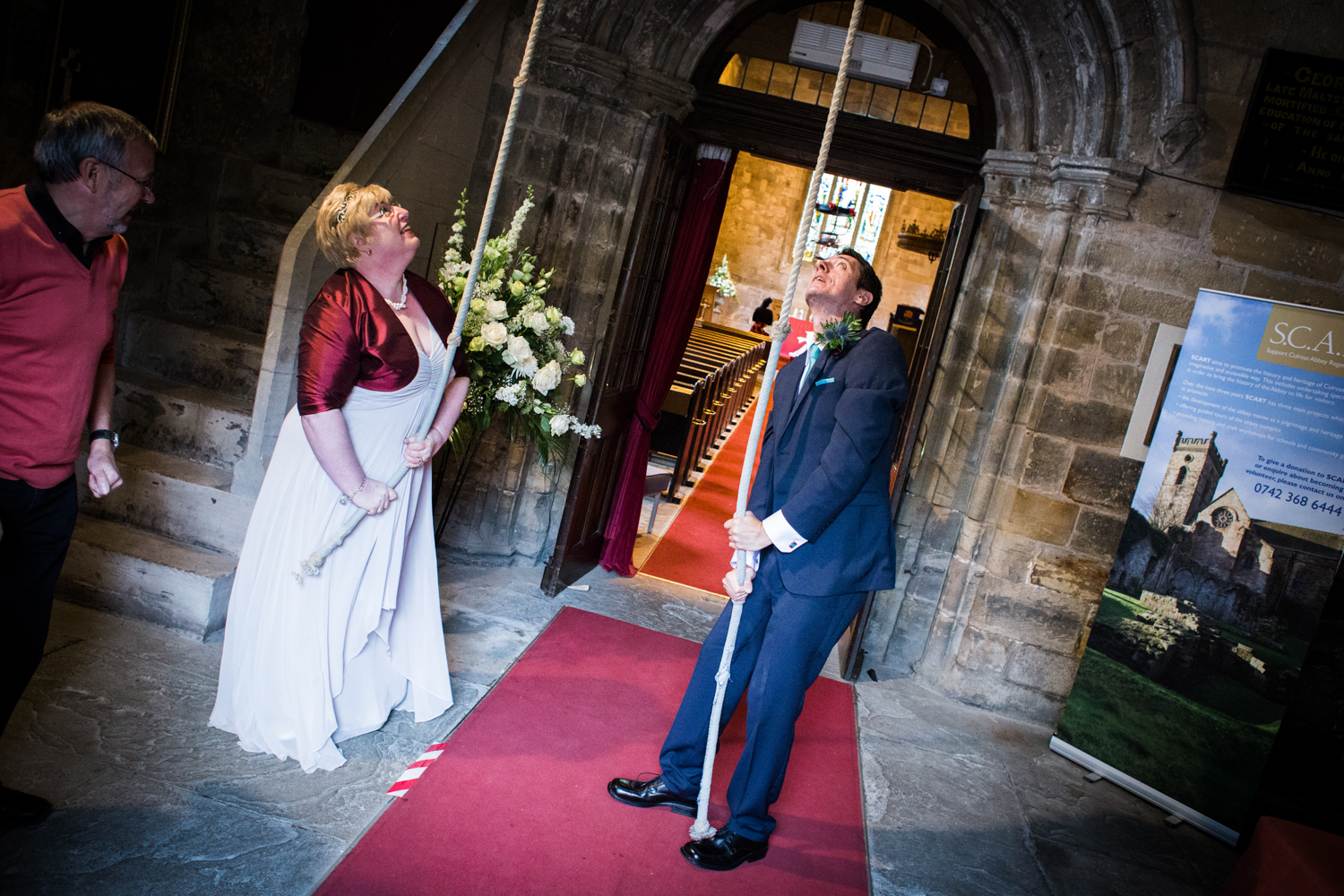 Clare and Charles wedding day blog-29.jpg