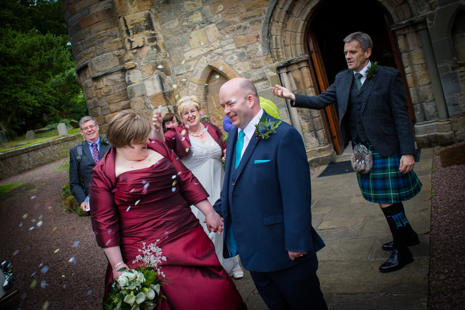 Clare and Charles wedding day blog-36.jpg