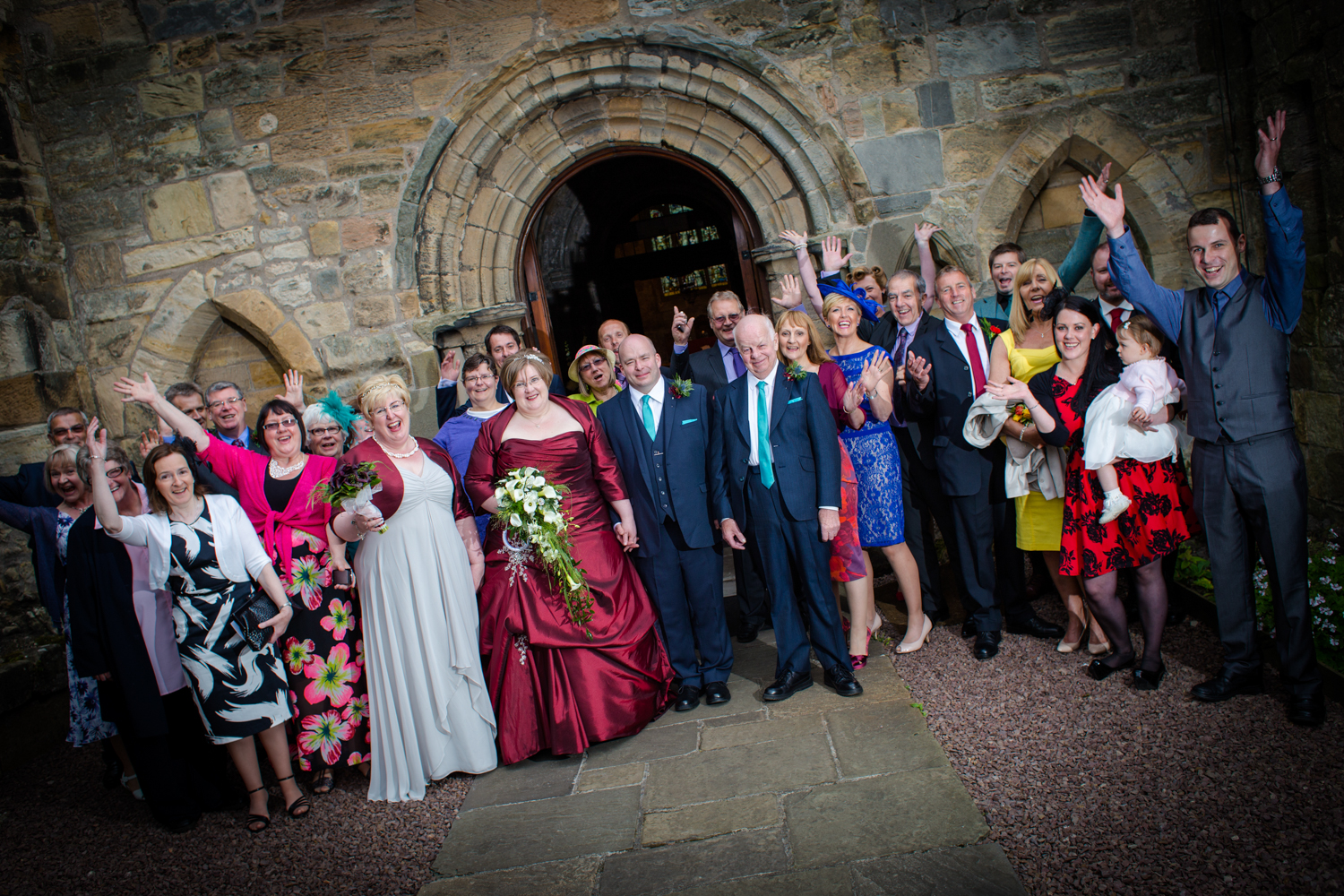 Clare and Charles wedding day blog-35.jpg