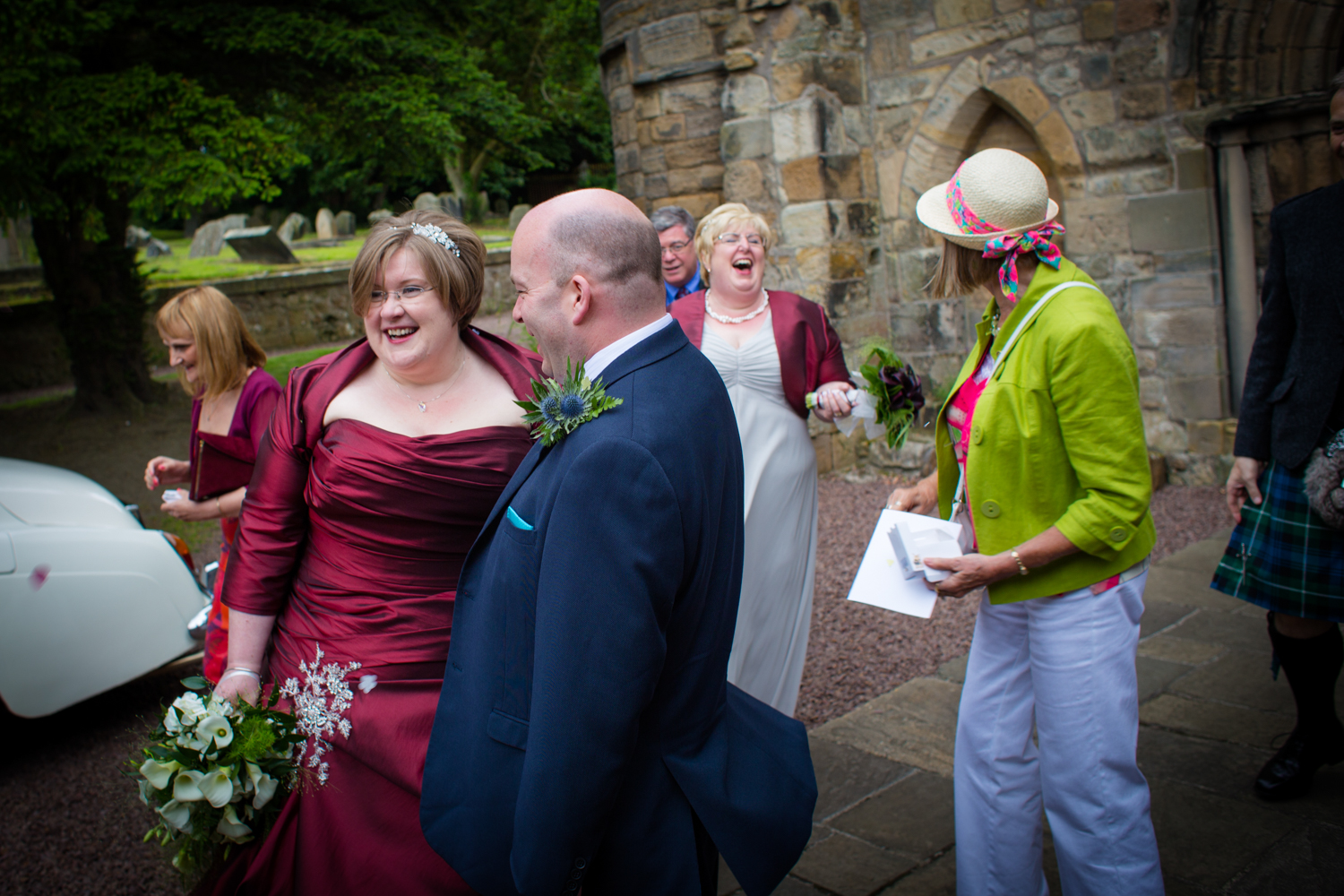 Clare and Charles wedding day blog-37.jpg