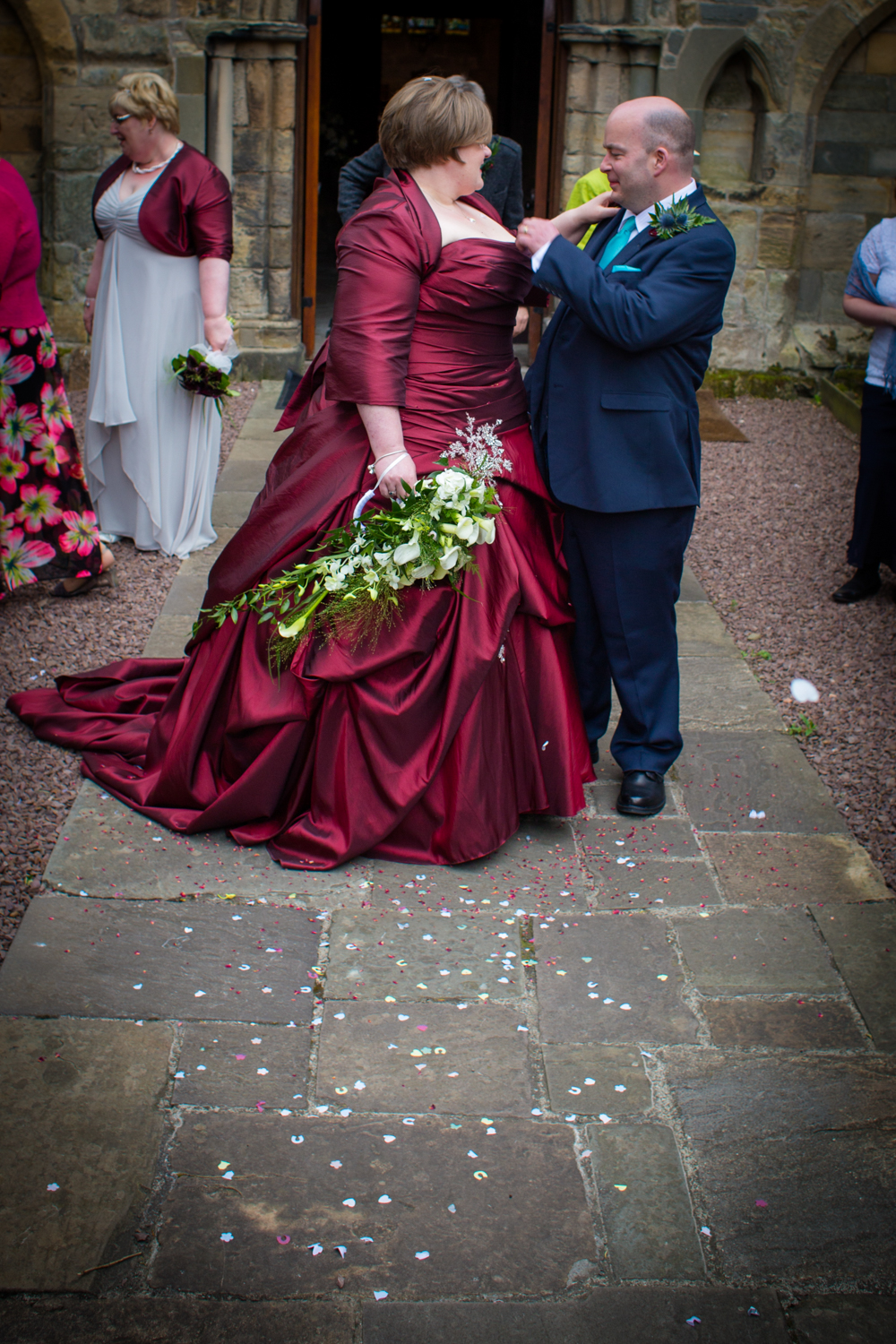 Clare and Charles wedding day blog-38.jpg