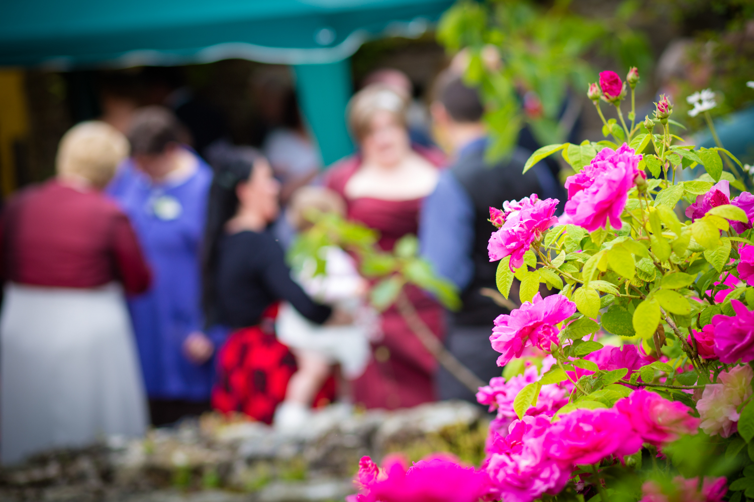 Clare and Charles wedding day blog-43.jpg