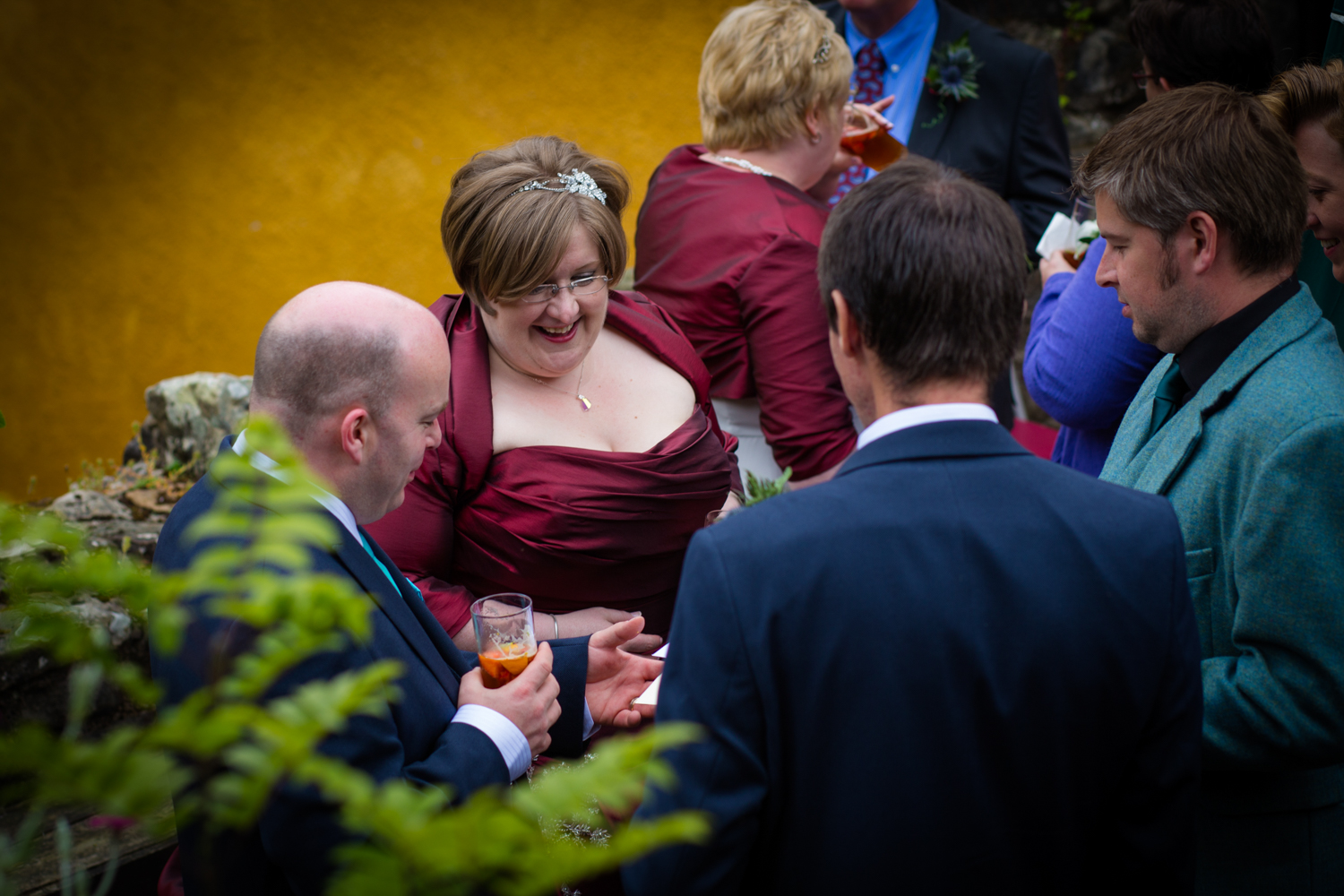 Clare and Charles wedding day blog-47.jpg