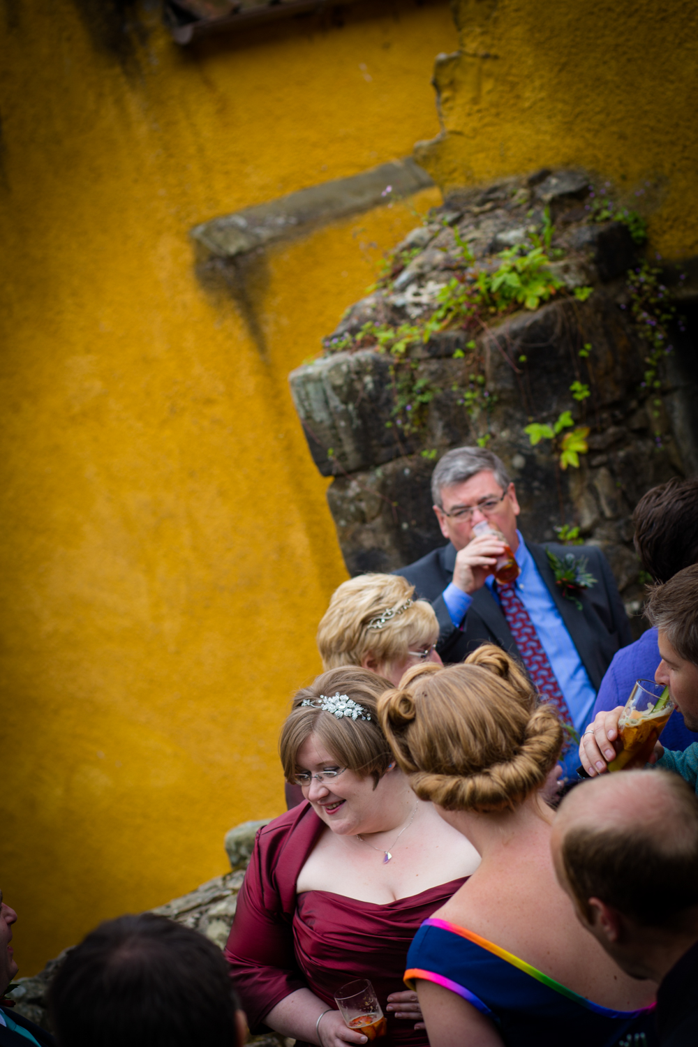 Clare and Charles wedding day blog-49.jpg