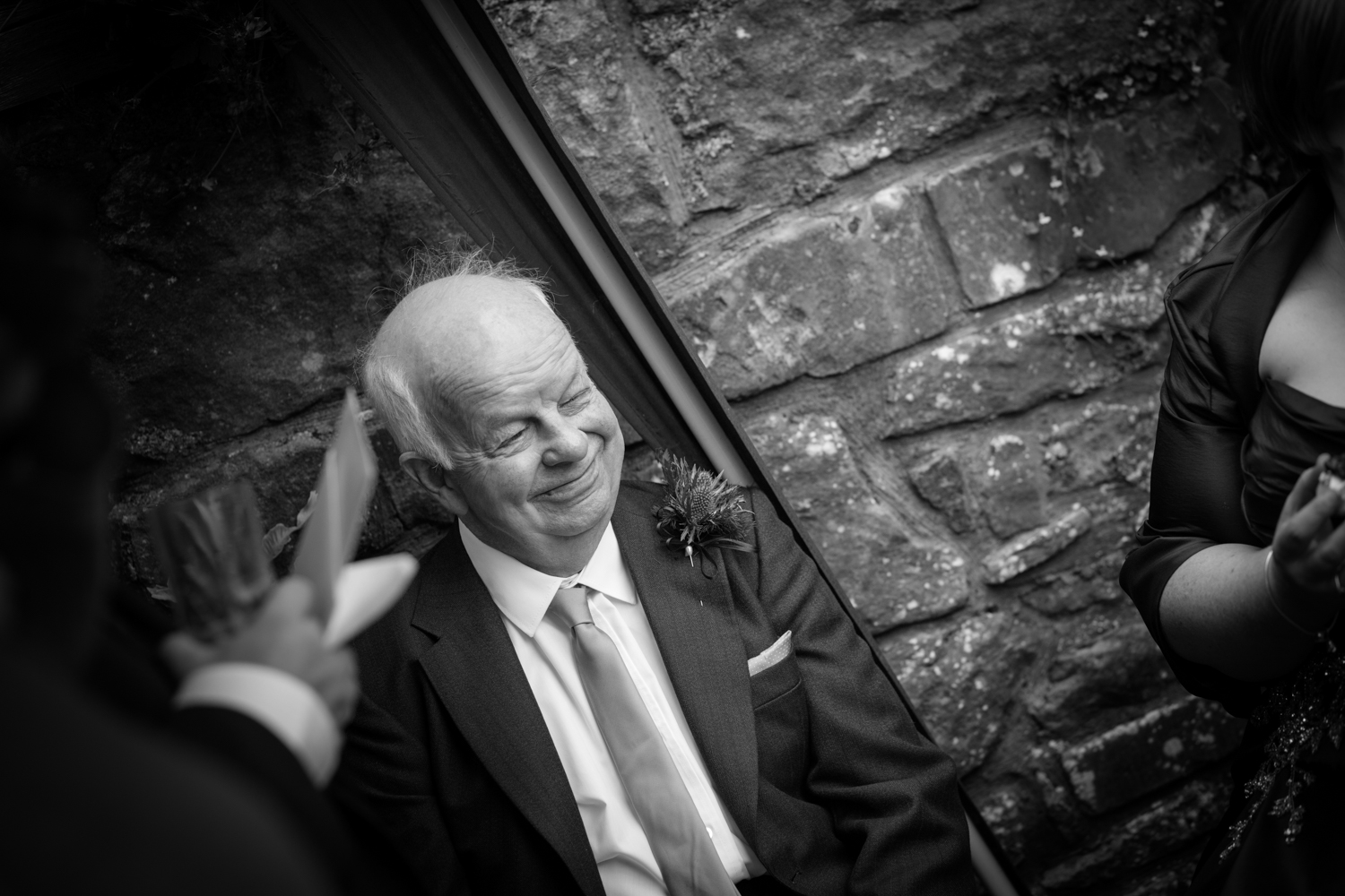 Clare and Charles wedding day blog-53.jpg