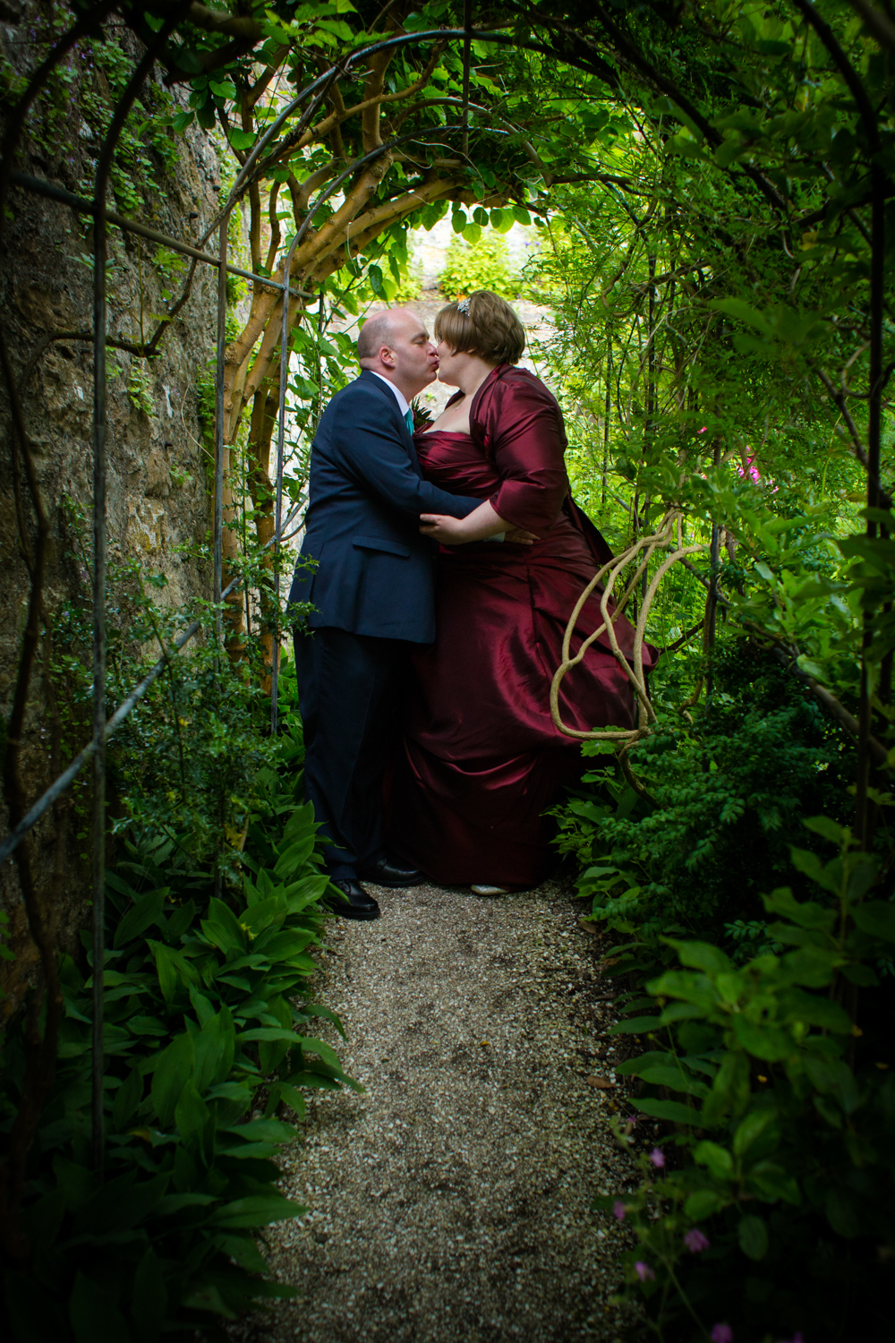 Clare and Charles wedding day blog-57.jpg