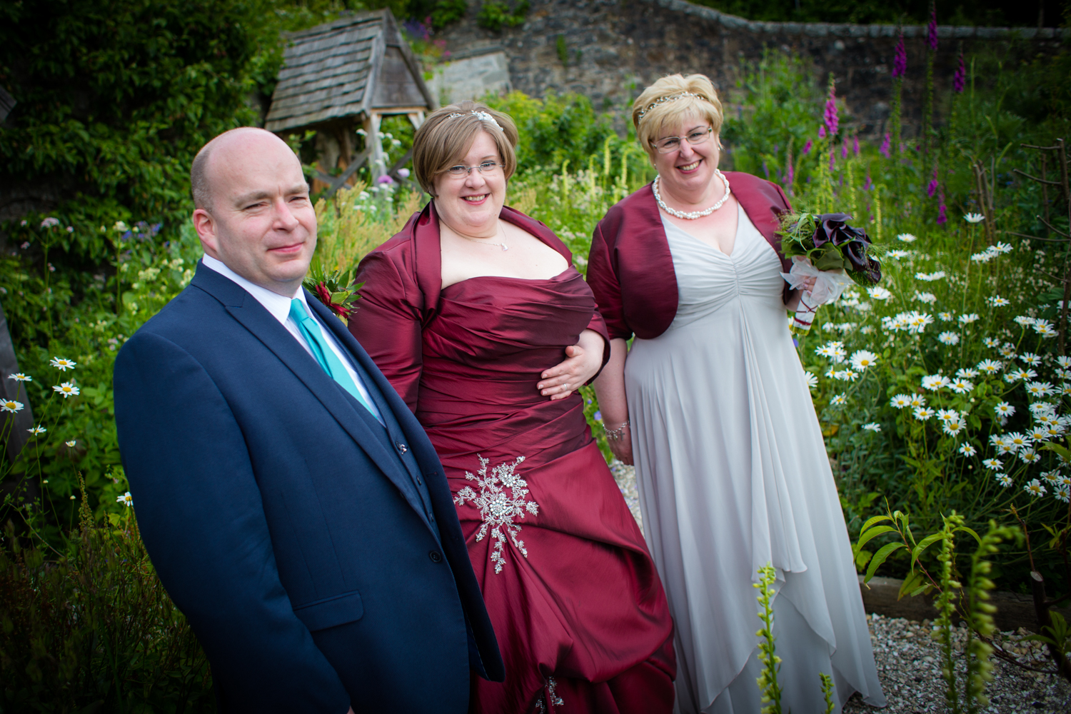 Clare and Charles wedding day blog-58.jpg
