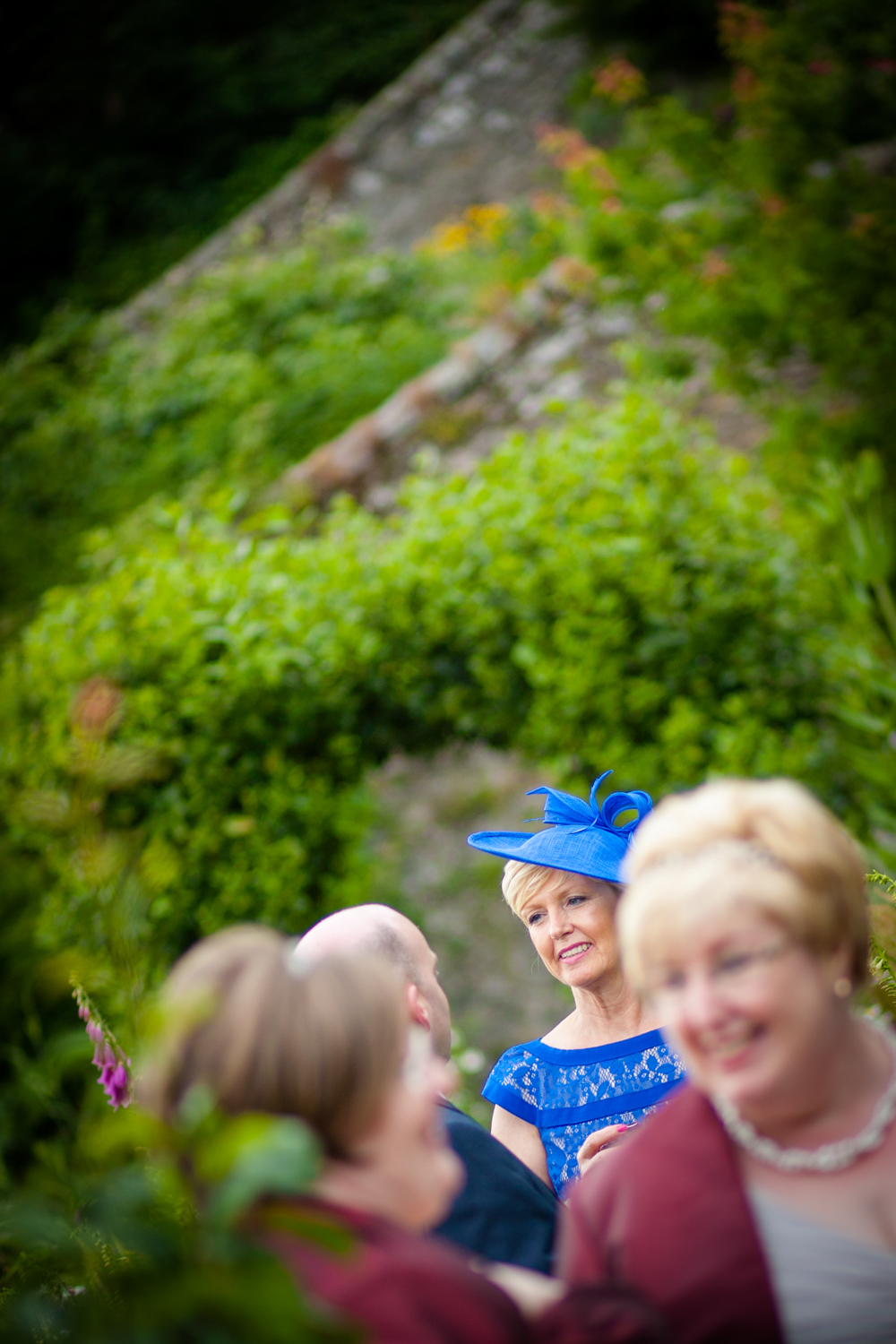 Clare and Charles wedding day blog-61.jpg