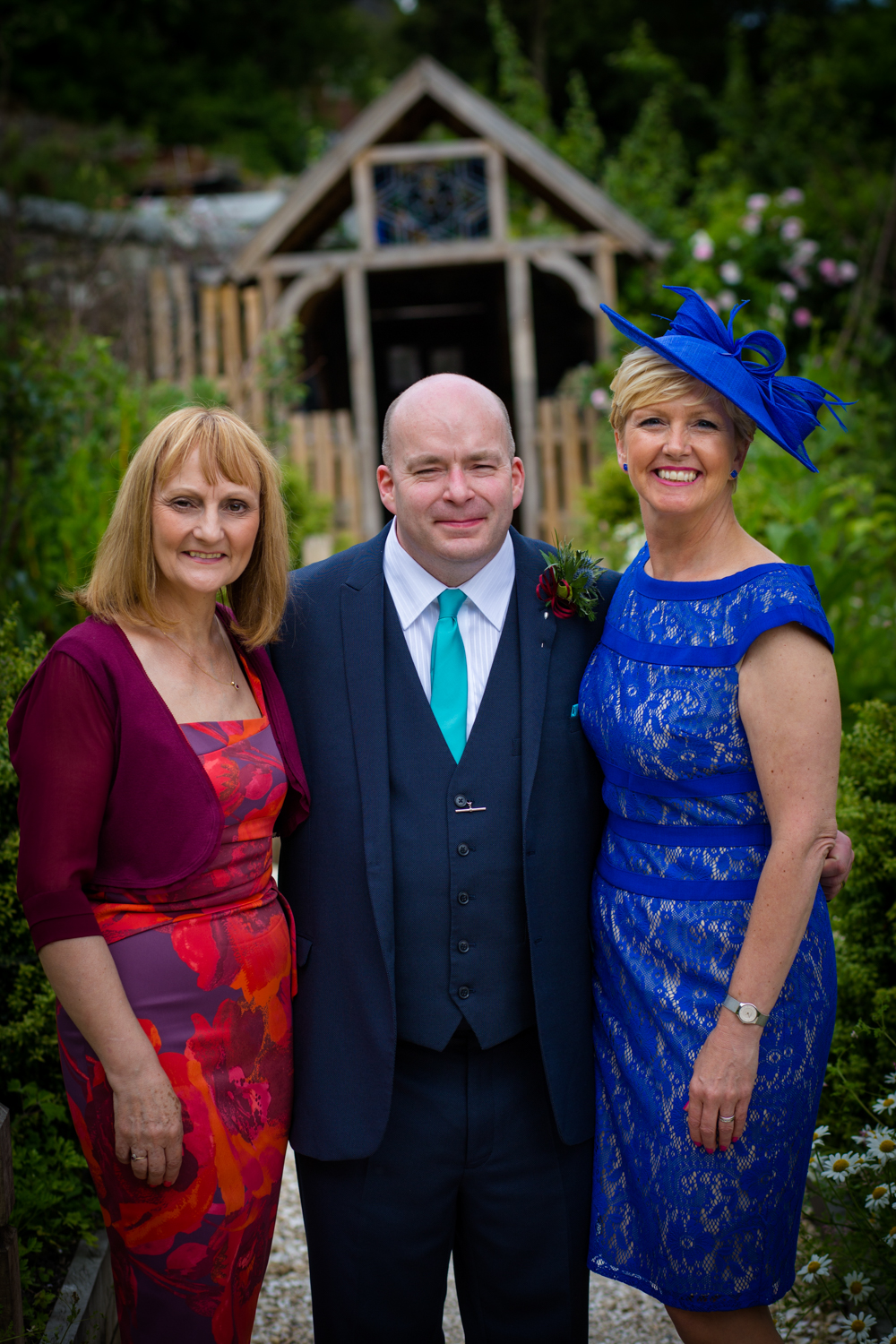 Clare and Charles wedding day blog-62.jpg