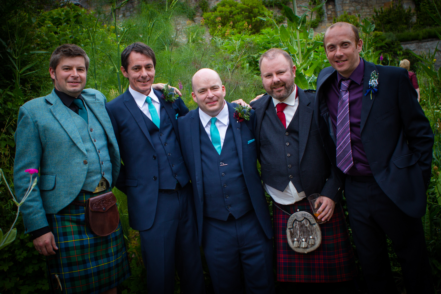 Clare and Charles wedding day blog-63.jpg
