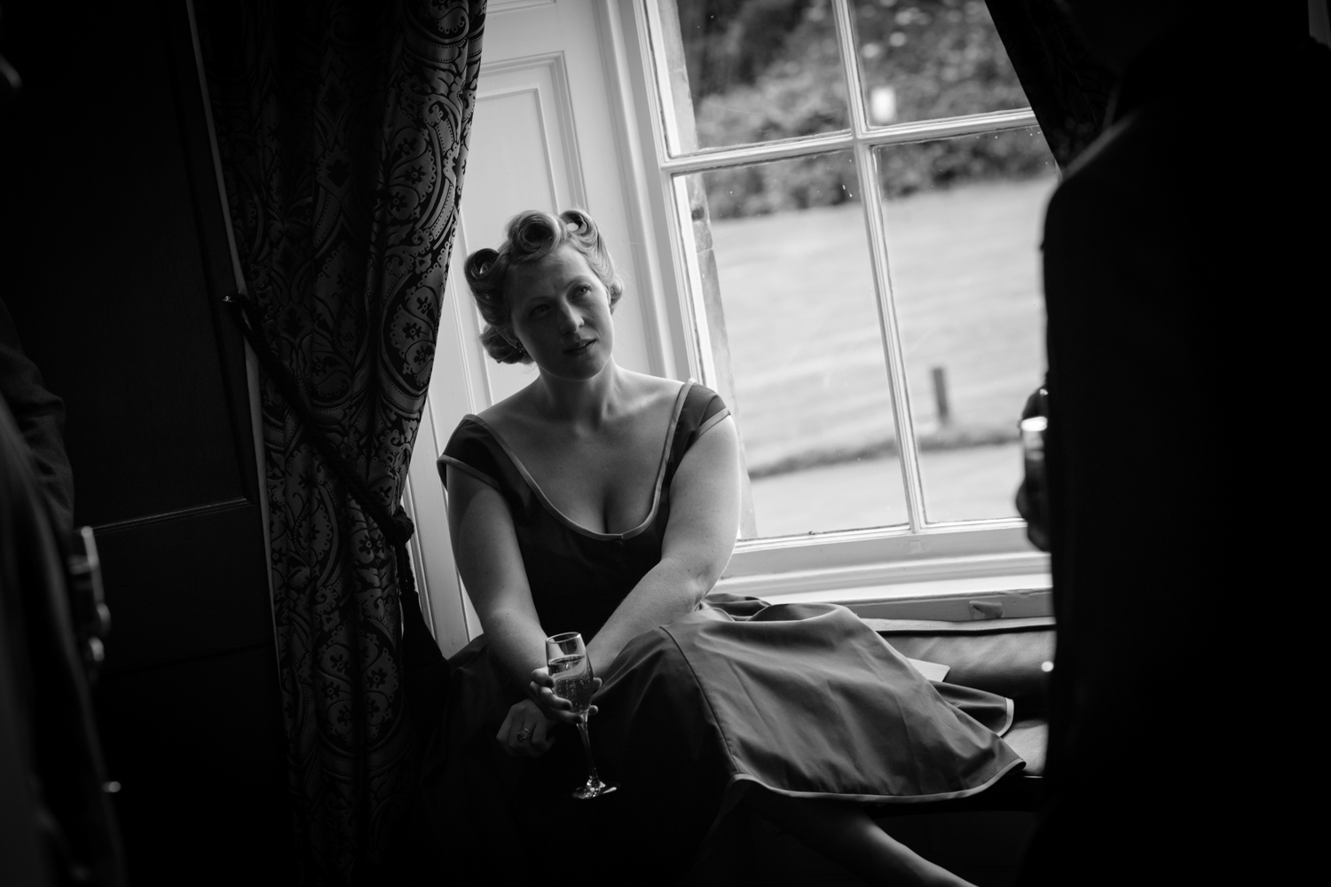 Clare and Charles wedding day blog-67.jpg