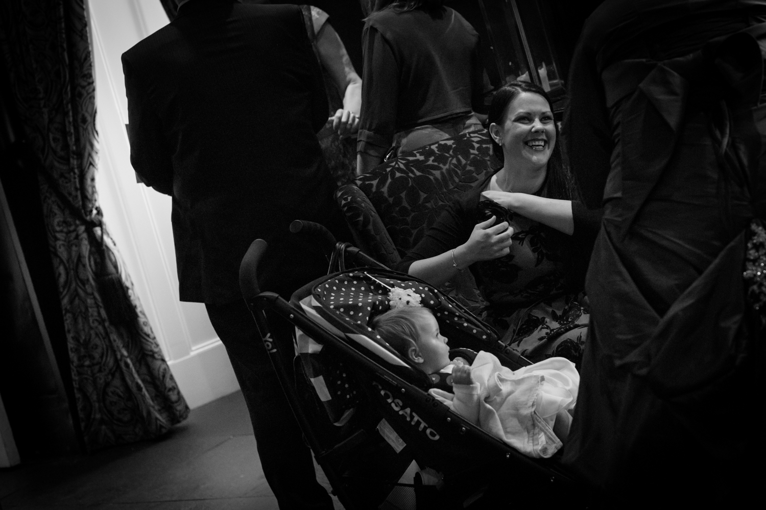 Clare and Charles wedding day blog-68.jpg